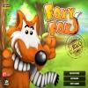 פוקסי השועל - Foxy Fox