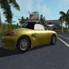 X-Motor Racing