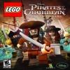 לגו שודדי הקאריביים - LEGO Pirates of the Caribbea