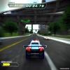 רכב משטרתי - Police Supercars Racing