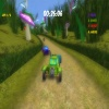 מירוץ באגי - Buggy Race