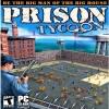 ניהול בית כלא - Prison Tycoon