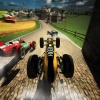 Victory : Age of Racing