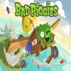 חזרזירים רעים Bad Piggies