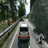 משחקים WRC 3 - World Rally Championship