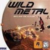 משחקים Wild Metal Country