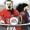 FIFA Soccer 2008