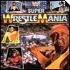 משחקים WWF Super Wrestlemania