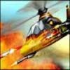 משחקים Air Assault 3D