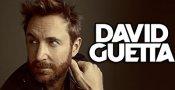 דיוויד גואטה מגיע להופעה בישראל