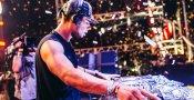 Afrojack חוזר להופעה בישראל 2018