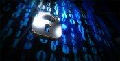 מדיניות הפרטיות – שלא יסתירו ממכם-במה מחוייבים בעלי האתרים