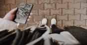 חוזרים לגזרה: פלייליסטים אלקטרוניים מושלמים לאימון כושר