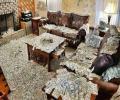 מפוצצים בכסף