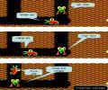 זוכרים את המשחק דיגר?