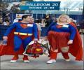 סופרמנים