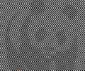 מה אתם רואים פה?